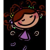homepage_Lucy_childfriendlysa
